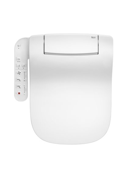 804004001 Multiclean Roca Advance Soft