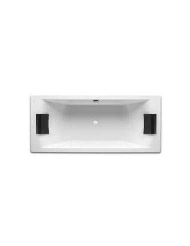 Hall ванна roca 248163000
