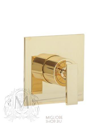 ML.ALC-5730.DO Смеситель Migliore ALIMATHA CORNER (Золото)
