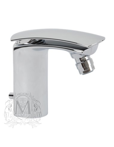 ML.FLO-7086.CR Смеситель Migliore FLO (Хром)