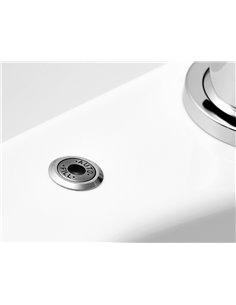 Автоматическое заполнение водой AUTOFILL Balteco для ванны
