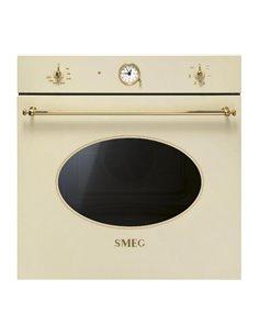 Бытовая техника SMEG SF805P