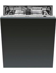 Бытовая техника SMEG STА6539 L