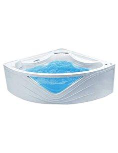 Ванны PoolSpa ORHIDEA 150*150