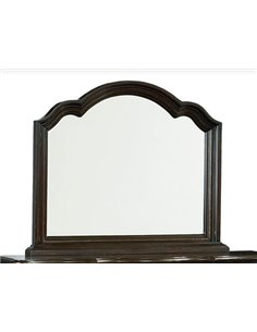 Зеркало Schnadig 2273-240