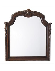 Зеркало Schnadig 3263-210