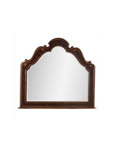 Зеркало Schnadig 9843-250