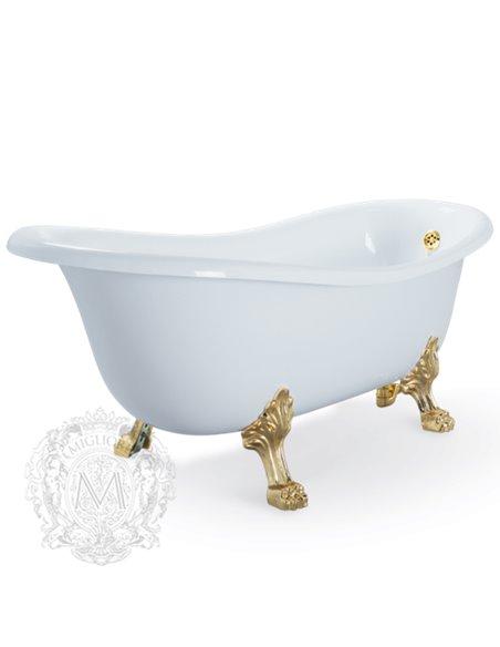 24384 Ванна Migliore (Бронза)