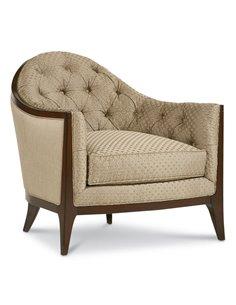 Кресло Schnadig 8100-104-A