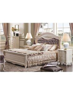 Кровать Carpenter 2508900F