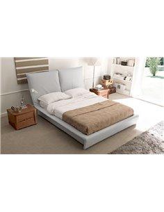Кровать Sma LMABAU35