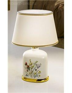 Лампа Kolarz 0307.71.1
