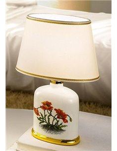 Лампа Kolarz 0307.71.2