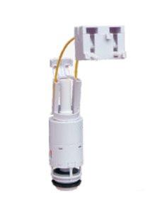 Механизм смыва для инсталляции Winkiel WIW-B2-00000200