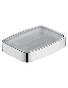 Полочка для мыла Keuco 11655019001