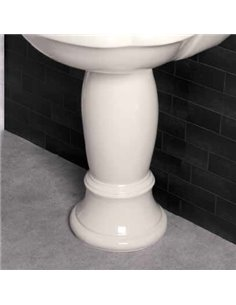 Пьедестал Ceramica Ala Excelsior 13CL