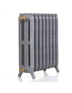 Радиатор Guratec 765/05