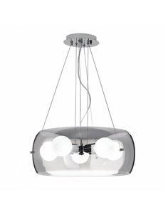 Светильник Ideal lux 16863