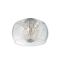 Светильник Ideal lux 31774