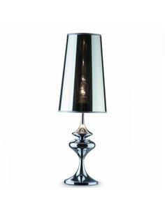 Светильник Ideal lux 32467