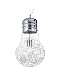 Светильник Ideal lux 33662