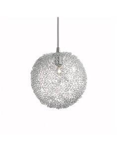 Светильник Ideal lux 34676