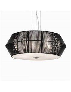 Светильник Ideal lux 46020