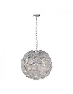 Светильник Ideal lux 7816