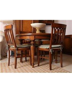Стол Lubiex 609/T