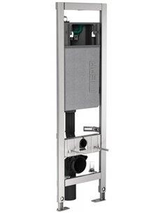 Угловая система инсталляции для унитаза Mepa VariVIT 514802