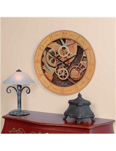 Часы Tonin Casa 7927