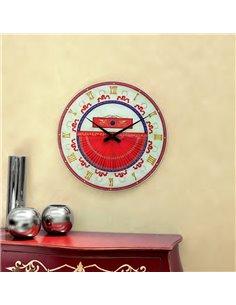 Часы Tonin Casa 7937
