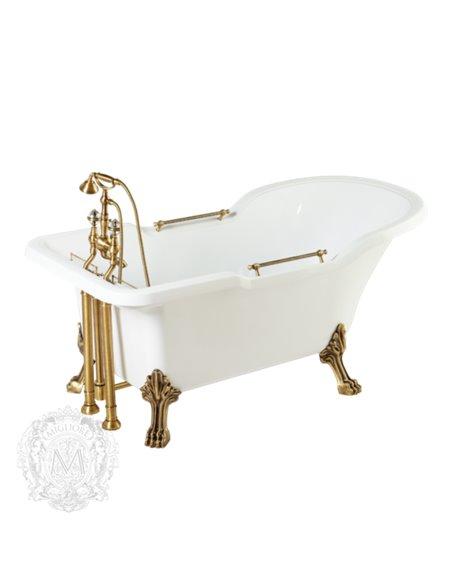 26926 Ванна Migliore (Бронза)