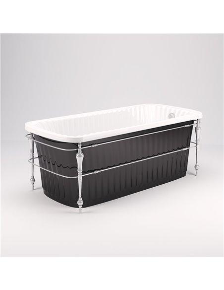 26973 Ванна Migliore (Хром)