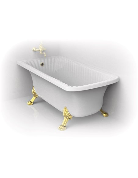 27003 Ванна Migliore (Бронза)