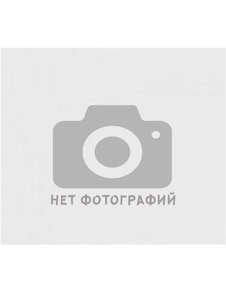 27264 Смеситель Migliore PRESTIGE NEW (Хром)
