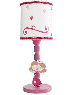 Лампа Cilek Princess