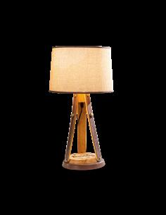 Лампа Cilek Royal