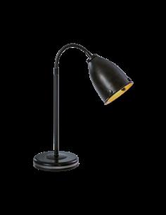 Лампа Cilek Dark Metal