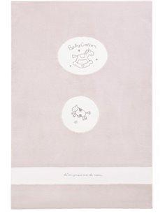 Ковер Cilek Baby Cotton Carpet Series