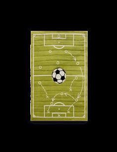 Ковер Cilek Football TACTICS