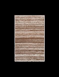 Ковер Cilek Carpet Series PRIME