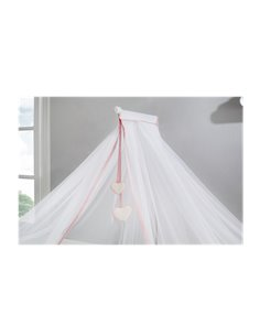 Little Love Baby Canopy