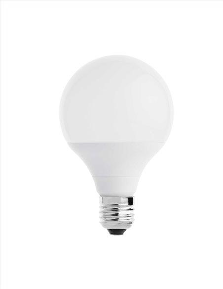 Лампочки для ламп