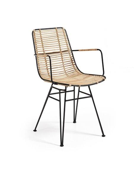 Уличные стулья